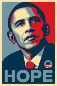 barack-obama-hope