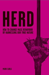 herd by mark earls