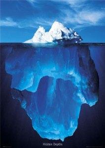 icebergs-hidden-depth