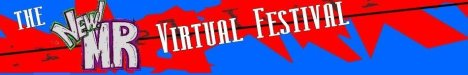 New MR Virtual Festival header
