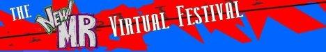 New MR Virtual Festival header